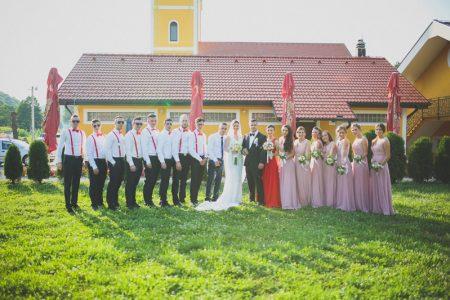 igor-bajic-photography-prijedor-svadba-vjencanje-fotograf-297