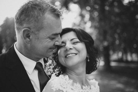 igor-bajic-photography-prijedor-svadba-vjencanje-fotograf-403