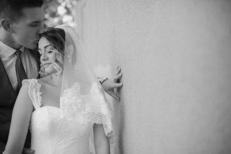 igor-bajic-photography-svadba-prijedor-fotograf-vjencanje-273